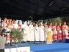 croatia-2012-1