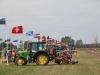 croatia-2012-4