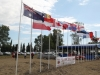 croatia-2012-5