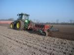 preparing-for-world-grassland-4