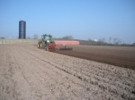preparing-for-world-grassland-ploughing-5