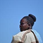 Kenija_5 (367)