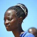 Kenija_5 (455)