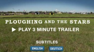 Video of World Ploughing Contest 2013