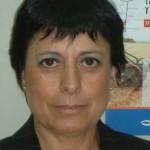 Fernanda Pastor