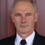Jim Sache