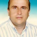 Pere Mitrev