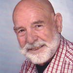 Gebhard Betz