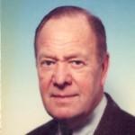 Arie Stehouwer