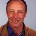 Willi Zollinger-König