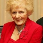 Anna May McHugh