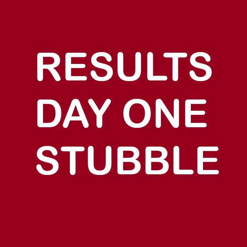 resultsd1s