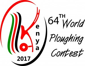 world ploughing