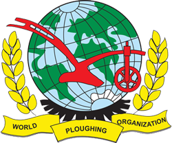 World Ploughing Organisation