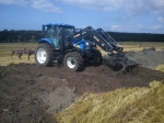 removing-hedge-in-competition-field-in-2012-to-prepare-for-world-stubble-ploughing-2015