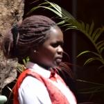Kenija_4 (152)