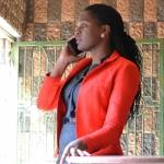 Kenija_4 (166)