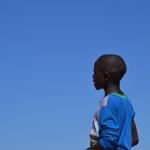 Kenija_5 (356)