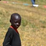 Kenija_5 (400)
