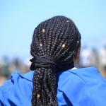 Kenija_5 (449)